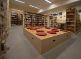 knihovna-po rekonstrukci-dětské oddělení1