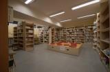 knihovna-po rekonstrukci-dětské oddělení3