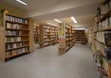 knihovna-po rekonstrukci-oddělení pro dospěllé4